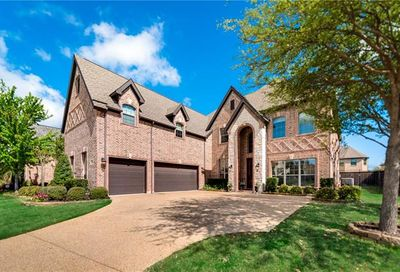 106 Versailles Drive Coppell TX 75019