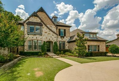 665 Knights Way Coppell TX 75019