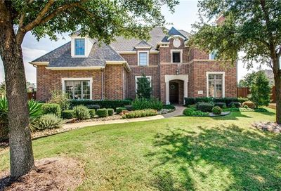 105 Olympia Lane Coppell TX 75019