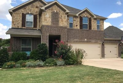 8232 Western Lakes Fort Worth TX 76179