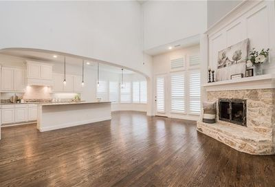 618 Westhaven Road Coppell TX 75019