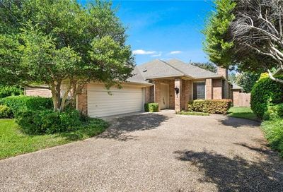 5317 Paladium Drive Addison TX 75254