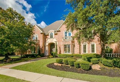 127 Natches Trace Coppell TX 75019