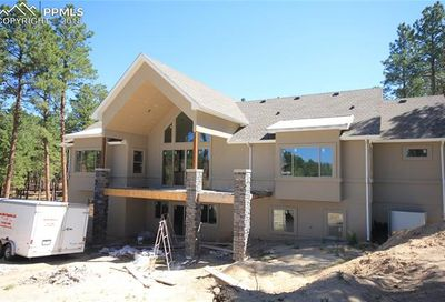 4580 Foxchase Way Colorado Springs CO 80908
