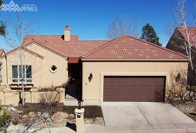 4025 Hermitage Drive Colorado Springs CO 80906