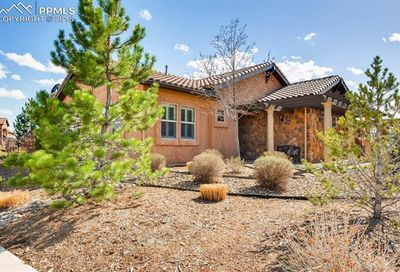 13135 Thumbprint Court Colorado Springs CO 80921