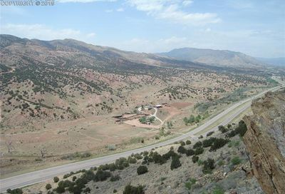 50542 Highway 50 Highway Canon City CO 81212