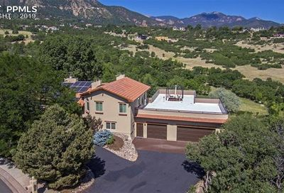 455 Roxbury Circle Colorado Springs CO 80906