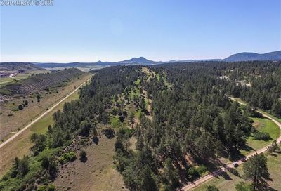 1000 Comanche Ridge Drive Larkspur CO 80118