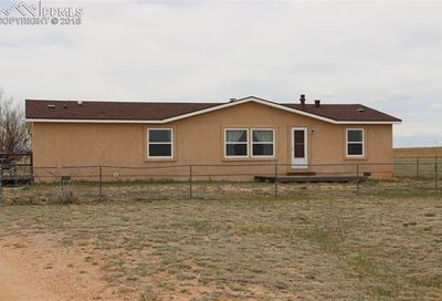 7550 Mulberry Road Calhan CO 80808