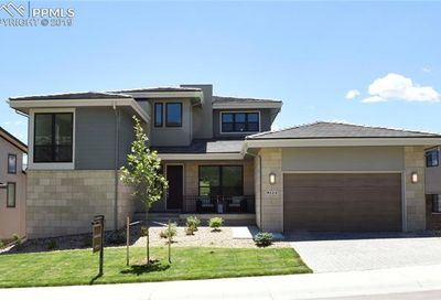 9524 Fork Bluff Point Lone Tree CO 80124
