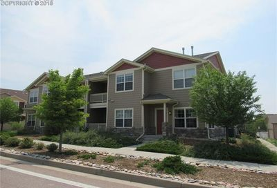 1535 Monterey Road Colorado Springs CO 80910