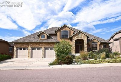 16656 Curled Oak Drive Monument CO 80132