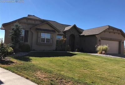 2453 Cinnabar Road Colorado Springs CO 80921