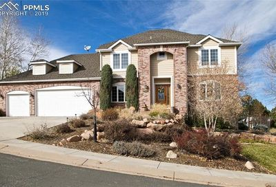 8330 Lauralwood Lane Colorado Springs CO 80919