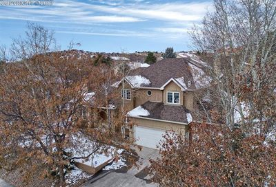3970 Saddle Rock Road Colorado Springs CO 80918