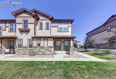 5295 Prominence Point Colorado Springs CO 80923