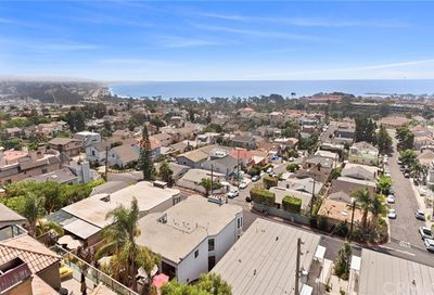 25101 La Cresta Drive Dana Point CA 92629