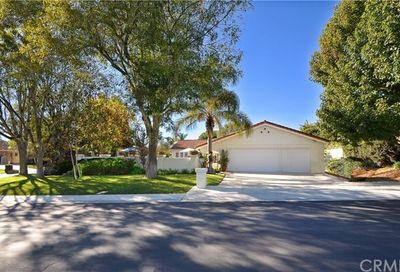 39 Country Meadow Road Rolling Hills Estates CA 90274