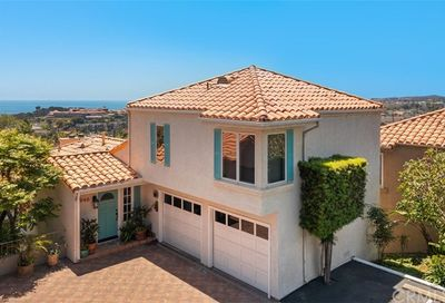 33946 Calle La Primavera Dana Point CA 92629
