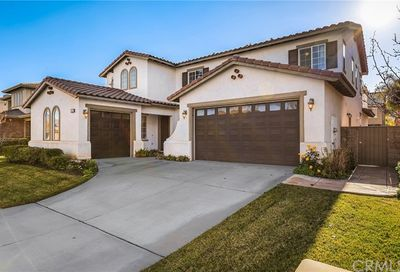 31557 Seastar Place Temecula CA 92592
