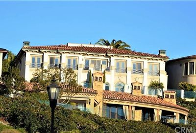 59 Ritz Cove Drive Dana Point CA 92629