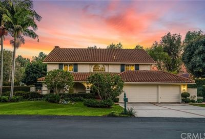 30 Country Lane Rolling Hills Estates CA 90274