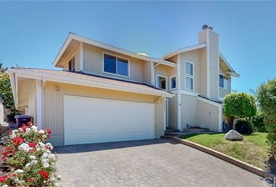 26862 Calle Monterey Dana Point CA 92624