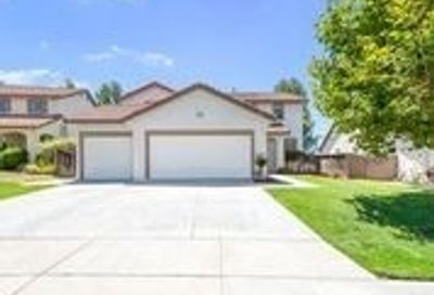 33187 Fox Road Temecula CA 92592