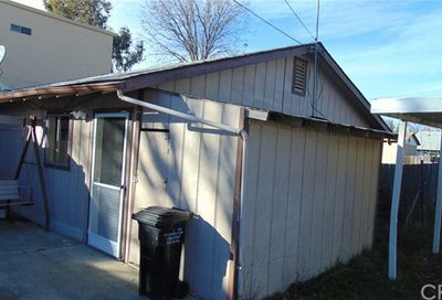 350 16th Street Lakeport CA 95453