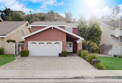22412 Rippling Lake Forest CA 92630