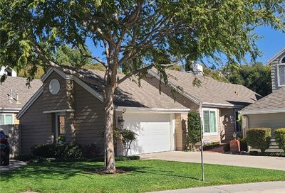 28311 Pinebrook Mission Viejo CA 92692