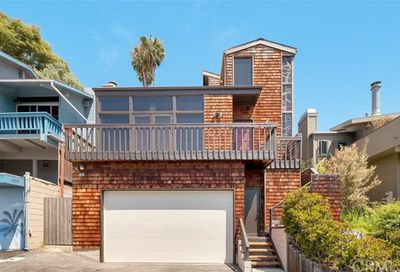 1070 Eastman Way Laguna Beach CA 92651