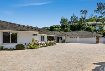 2 Bowie Road Rolling Hills CA 90274