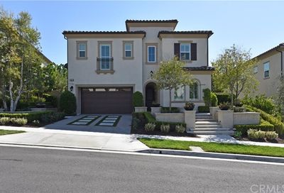 36 Cooper Lake Forest CA 92630