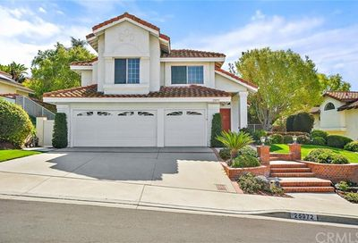 25072 Portsmouth Mission Viejo CA 92692