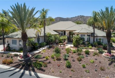 38589 Hillside Trail Drive Murrieta CA 92562
