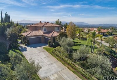 498 Green Orchard Place Riverside CA 92506