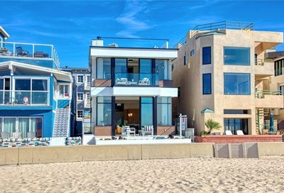 230 The Strand Hermosa Beach CA 90254