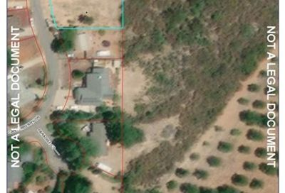 5142 Canterberry Drive Kelseyville CA 95451