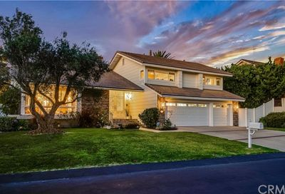 11 Covered Wagon Lane Rolling Hills Estates CA 90274