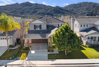 46241 Grass Meadow Way Temecula CA 92592