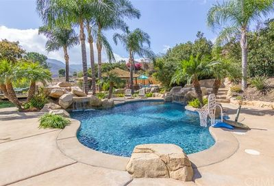 30395 Ainsworth Place Lake Elsinore CA 92530
