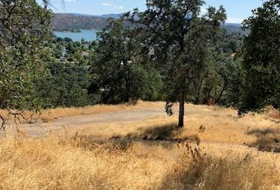 12777 High Valley Road Clearlake Oaks CA 95423
