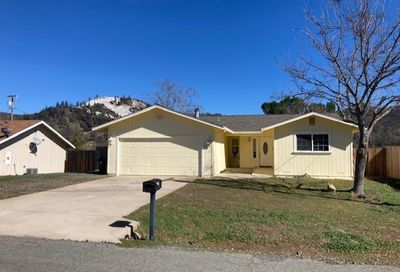 2536 Spring Valley Road Clearlake Oaks CA 95423