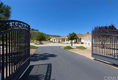 21855 The Trails Circle Murrieta CA 92562