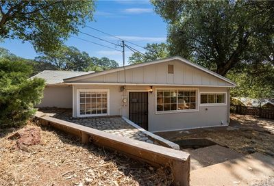 12865 High Valley Road Clearlake Oaks CA 95423