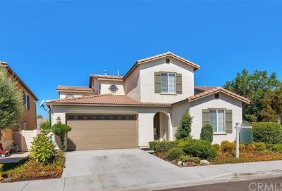 39141 Trail Creek Lane Temecula CA 92591