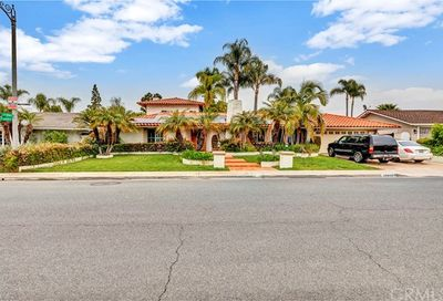 25942 Via Viento Mission Viejo CA 92691