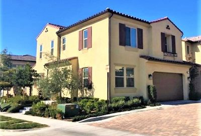 67 Eclipse Lake Forest CA 92630